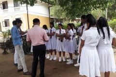 Kelum-Weligama-at-school-1