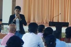 Sri-Lanka-Insurance-training