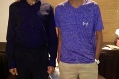 With-Jagath-Gunawhardana