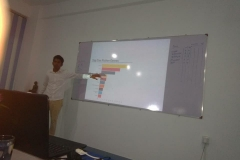 kelum-weligama-workshop-11