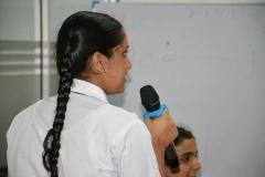 kelum-weligama-workshop-3