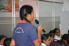 kelum-weligama-workshop-5