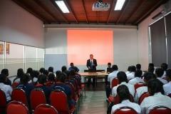 kelum-weligama-workshop-6