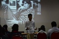 kelum-weligama-workshop-8