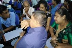 kelum-weligama-workshop-9